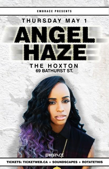 angel-haze-poster-may1