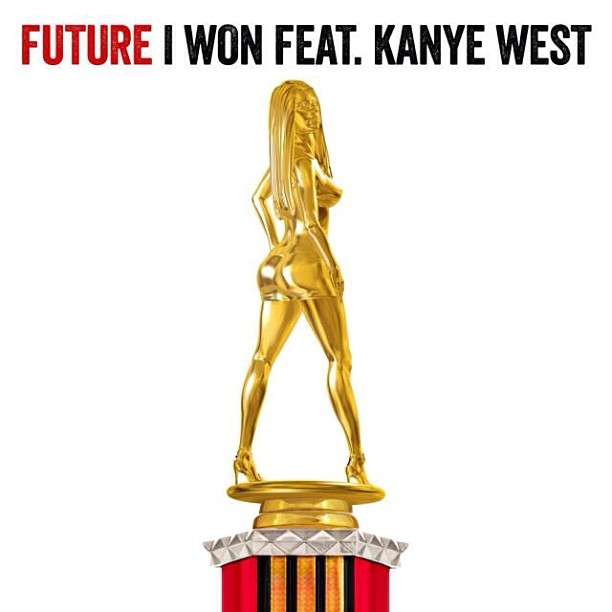 Future Kanye