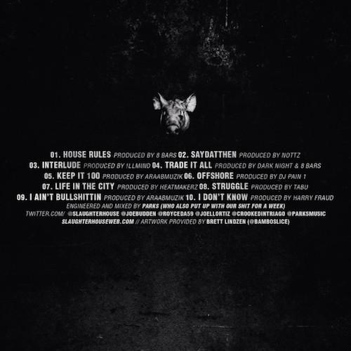 00 - Slaughterhouse_House_Rules-back-large