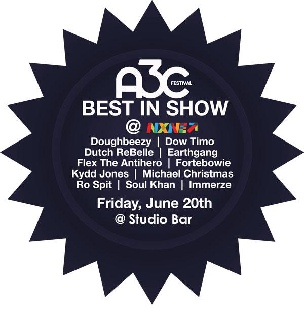 A3CBestInShow2014