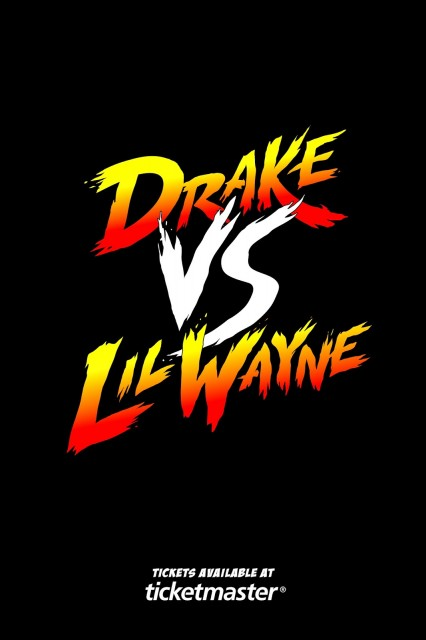 DrakeVsLilWayne