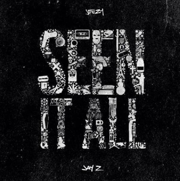 SeenItAll
