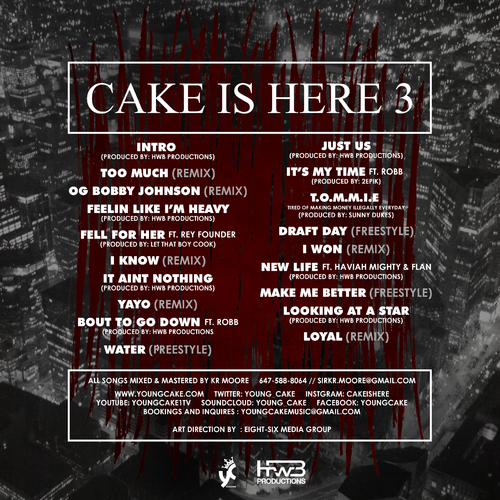 Young_Cake_Cake_Is_Here_3-back-large