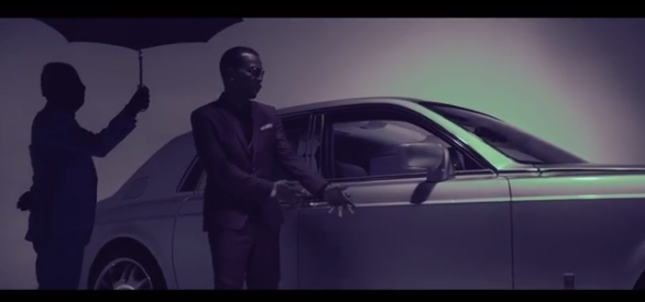 Juicy J - Smoke A Ni**a ft. Wiz Khalifa