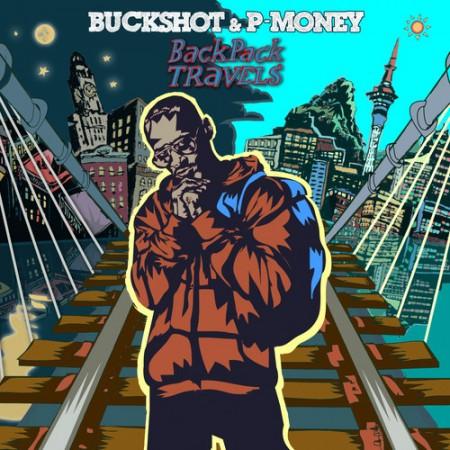 buckshot-pmoney-backpack-450x450