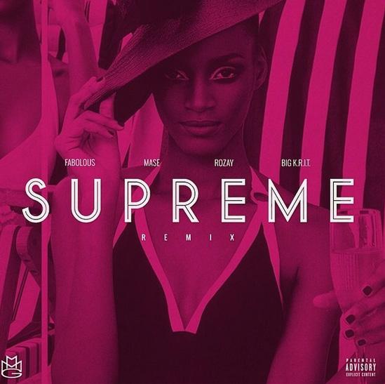 rick-ross-supreme-remix