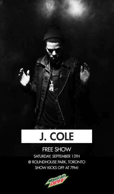 JCole-new