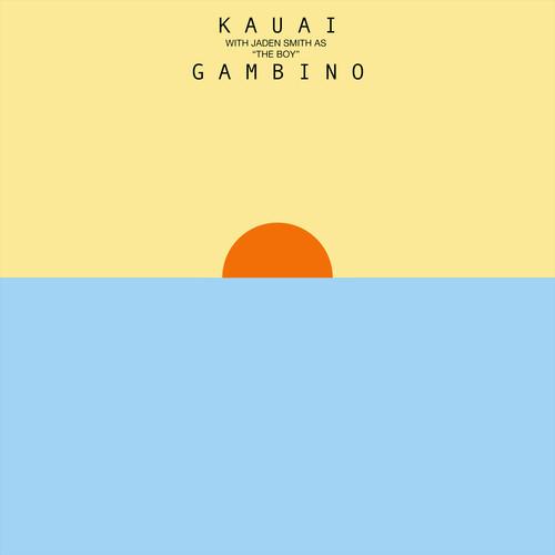 childish-gambino-kauai