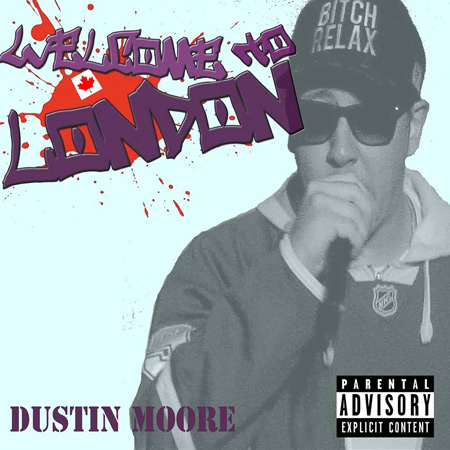 dustin_moore_welcome_to_london_450x450