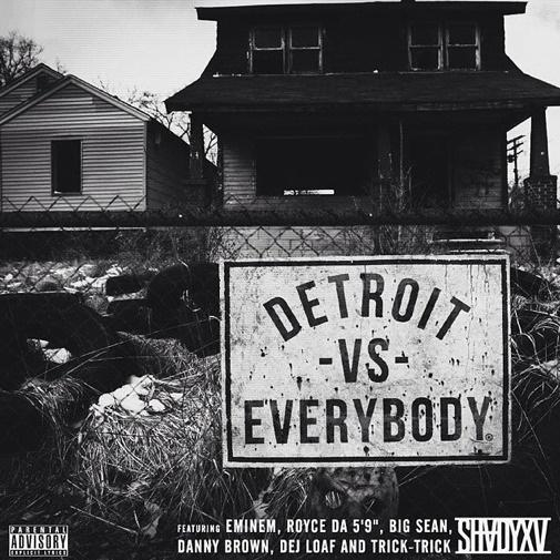 detroit-vs-everybody