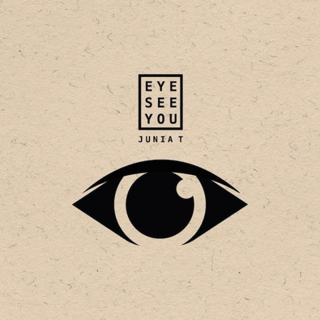 junia-t-eye-see-you-lp-stream-