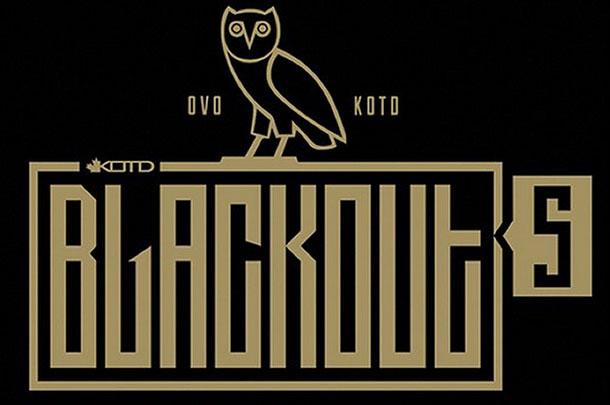 Blackout-5-teaser