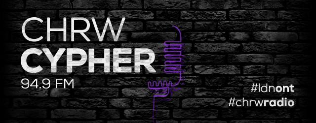 Cypher Web Banner_0