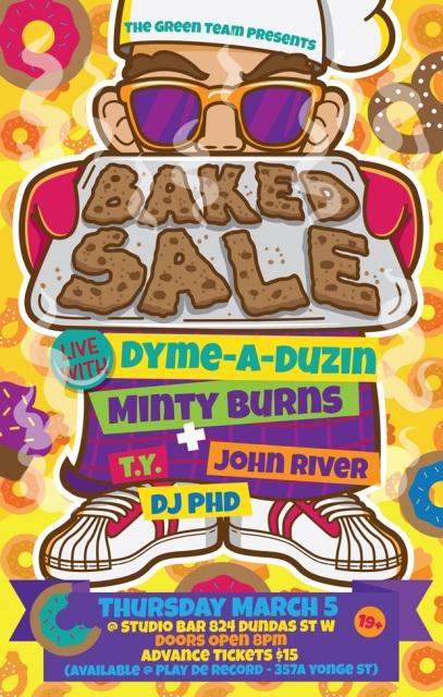baked sale flyer_OK2_hires