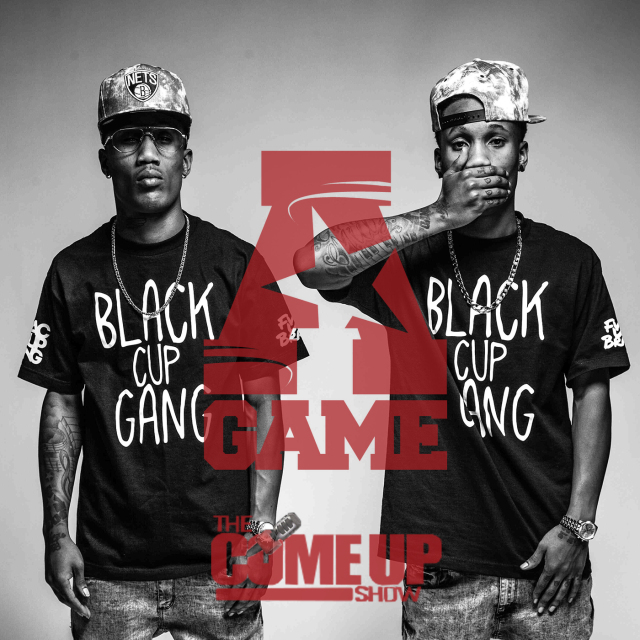 agame artwork