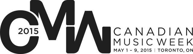CMW fest