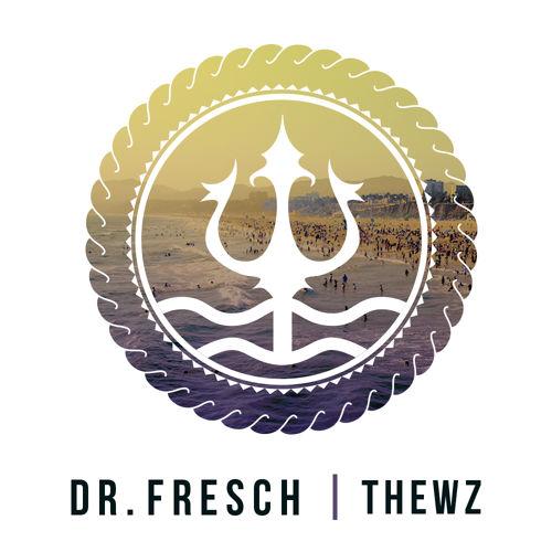 dr fresch