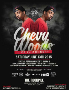 chevy_woods_toronto