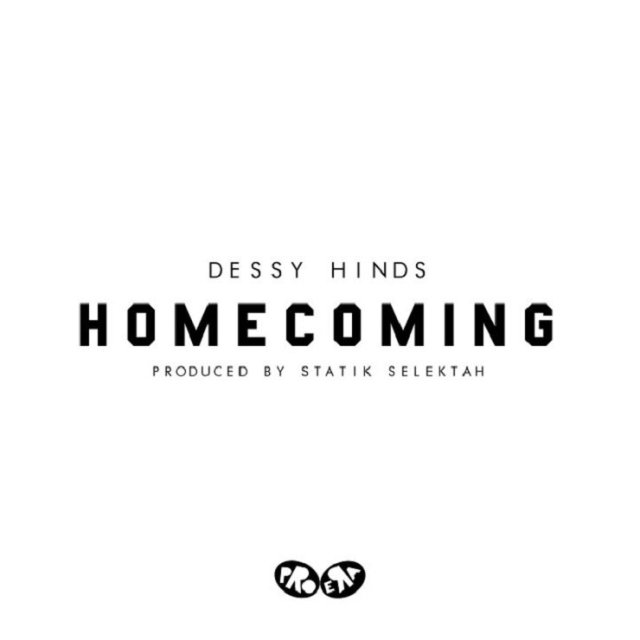 dessyhindshomecoming