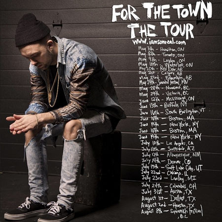 sonreal_for_the_town_tour_450x450