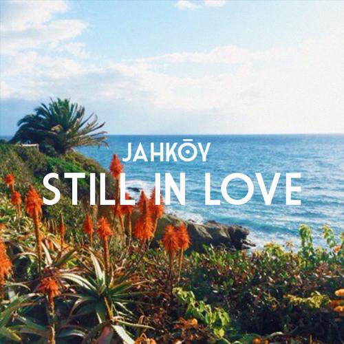 Jahkoystill-in-love