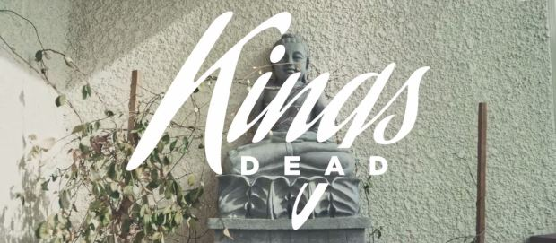 kings dead
