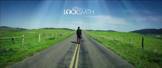 locksmithlessons
