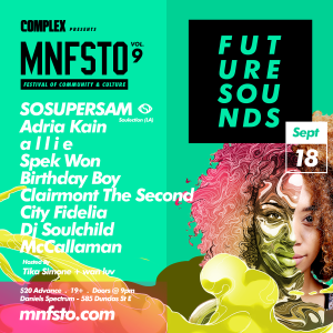MNFSTO_2015_IG_FUTURESOUNDS1