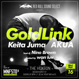 RBSS_GoldLink_sq1