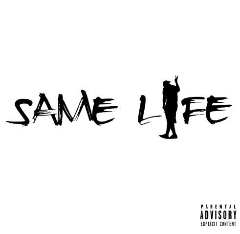 same time